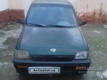 Daewoo Tico 1998 года за 1 800 y.e. в Фергана – фото 2