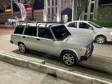 VAZ (Lada) 2104 2012 года за 6 100 у.е. в Qo'qon