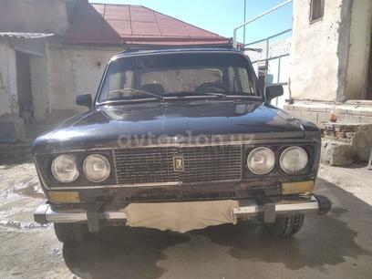 ВАЗ (Lada) 2106 1982 года за ~1 121 y.e. в Ташкент