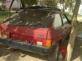 ВАЗ (Lada) Самара (хэтчбек 2108) 1991 года за ~1 401 y.e. в Термез