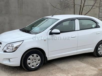 Chevrolet Cobalt, 2 евро позиция 2019 года за 10 500 y.e. в Ташкент