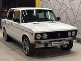 VAZ (Lada) 2106 1990 года за 2 800 у.е. в Chirchiq