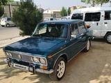 VAZ (Lada) 2103 1974 года за 4 000 у.е. в Toshkent