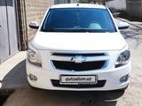Chevrolet Cobalt, 4 pozitsiya 2019 года за 11 200 у.е. в Olmaliq