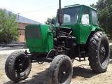 Юмз трактор в Янгиарыкский район