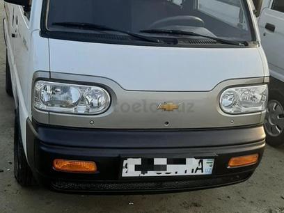 Chevrolet Damas 2015 года за ~5 190 у.е. в Yangiariq tumani