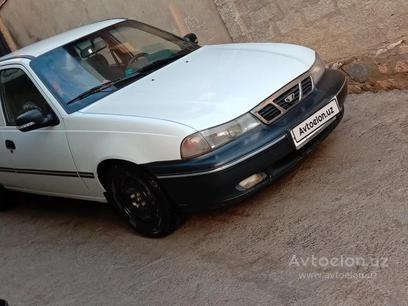 Daewoo Nexia 1998 года за 5 500 y.e. в Ташкент