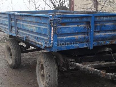Т402  Т-28 1986 года за 2 200 y.e. в Нарынский район