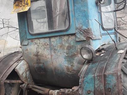 Т402  Т-28 1986 года за 2 200 y.e. в Нарынский район – фото 2