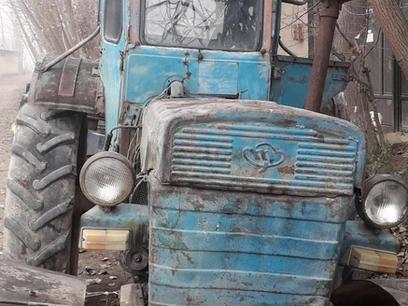 Т402  Т-28 1986 года за 2 200 y.e. в Нарынский район – фото 3