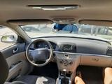 Hyundai Sonata 2008 года за ~8 028 у.е. в Nukus