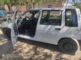 Daewoo Tico 1999 года за 1 500 у.е. в Navoiy