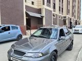 Chevrolet Nexia 2, 4 позиция SOHC 2012 года за 6 000 y.e. в Гулистан