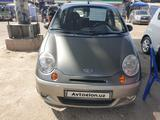 Daewoo Matiz Best 2013 года за 6 000 у.е. в Toshkent