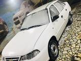 Chevrolet Nexia 2, 1 позиция DOHC 2016 года за 7 000 y.e. в Ургенч