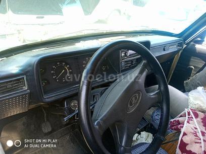ВАЗ (Lada) 2107 2000 года за ~2 826 y.e. в Карши