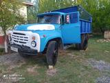 ZiL  130 1981 года за 8 500 у.е. в Andijon