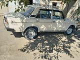 ВАЗ (Lada) 2106 1987 года за ~1 432 y.e. в Гиждуванский район
