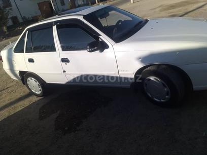 Chevrolet Nexia 2, 2 pozitsiya DOHC 2012 года за ~5 799 у.е. в Buxoro