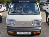 Chevrolet Damas 2021 года за 8 000 у.е. в Zomin tumani