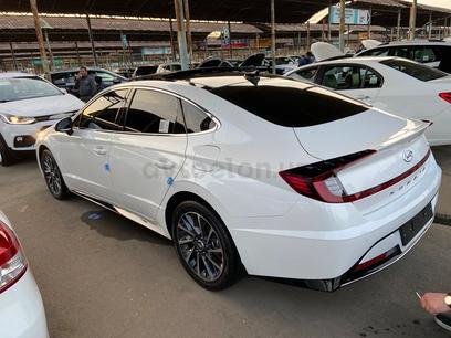 Hyundai Sonata 2020 года за 44 000 у.е. в Toshkent