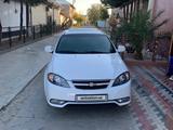 Chevrolet Lacetti, 3 позиция 2020 года за 15 000 y.e. в Китабский район