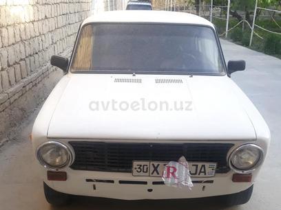 ВАЗ (Lada) 2101 1977 года за ~1 330 y.e. в Самарканд