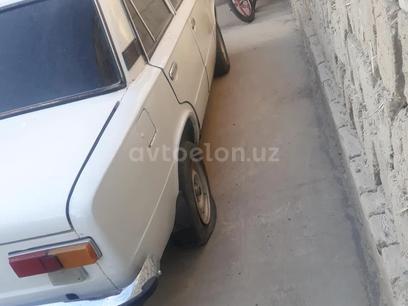 ВАЗ (Lada) 2101 1977 года за ~1 330 y.e. в Самарканд – фото 3