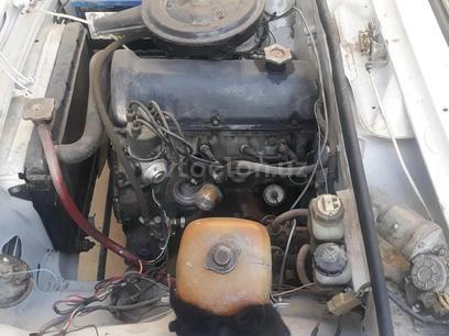 ВАЗ (Lada) 2101 1977 года за ~1 330 y.e. в Самарканд – фото 5