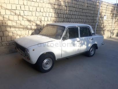 ВАЗ (Lada) 2101 1977 года за ~1 330 y.e. в Самарканд – фото 6
