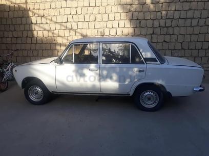 ВАЗ (Lada) 2101 1977 года за ~1 330 y.e. в Самарканд – фото 7