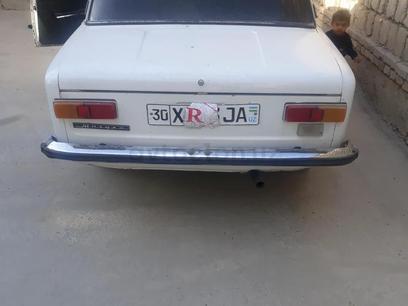 ВАЗ (Lada) 2101 1977 года за ~1 330 y.e. в Самарканд – фото 8