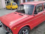 VAZ (Lada) 2103 1973 года за 1 200 у.е. в Andijon