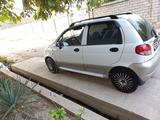 Chevrolet Matiz Best, 3 позиция 2011 года за 5 000 y.e. в Ташкент