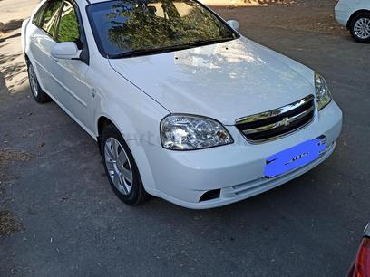 Chevrolet Lacetti, 1 pozitsiya 2012 года за 7 800 у.е. в Toshkent