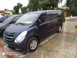 Hyundai Grand Starex 2012 года за 19 500 y.e. в Фергана