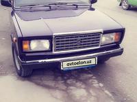 ВАЗ (Lada) 2107 1994 года за 2 500 y.e. в Наманган