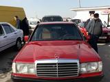 Mercedes-Benz 190 1986 года за 2 800 у.е. в Buxoro