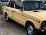 ВАЗ (Lada) 2106 1989 года за ~2 371 y.e. в Шурчинский район