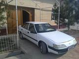 Daewoo Espero 1996 года за 2 700 у.е. в Samarqand
