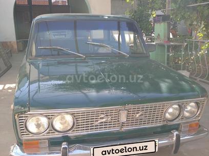 ВАЗ (Lada) 2103 1977 года за ~1 587 y.e. в Карши