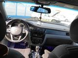 Chevrolet Lacetti, 3 pozitsiya 2005 года за 7 800 у.е. в Farg'ona