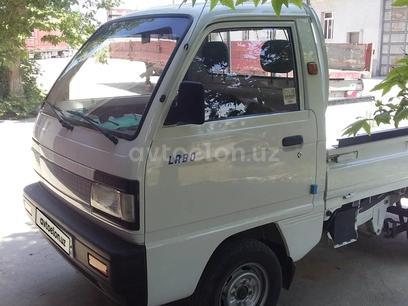 Chevrolet Labo 2018 года за 8 600 y.e. в Ташкент