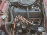 ВАЗ (Lada) 2101 1981 года за 1 600 y.e. в Наманган