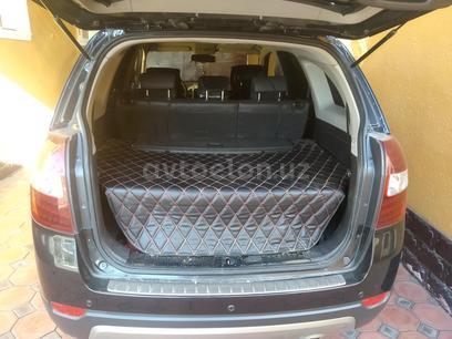 Chevrolet Captiva, 2 позиция 2012 года за 16 000 y.e. в Ангрен – фото 4