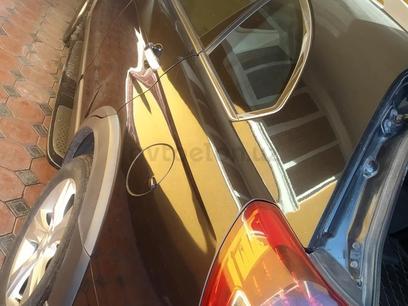 Chevrolet Captiva, 2 позиция 2012 года за 16 000 y.e. в Ангрен – фото 5