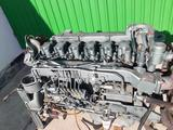 Двигатель в Andijon