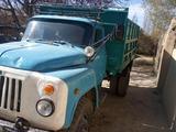 GAZ  53 1991 года за 6 000 у.е. в Jizzax