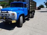ZiL  130 1985 года за 9 000 у.е. в Buxoro
