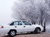 Chevrolet Nexia 2, 4 позиция SOHC 2016 года за ~5 692 y.e. в Караулбазарский район
